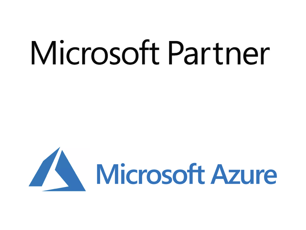 Vocoll is proud to be a Microsoft partner
