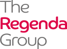 Regenda Group Logo